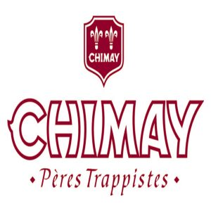 TRAPPISTEN CHIMAY