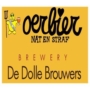 DE DOLLE BROWERS