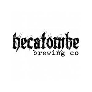 HECATOMBE BREWING