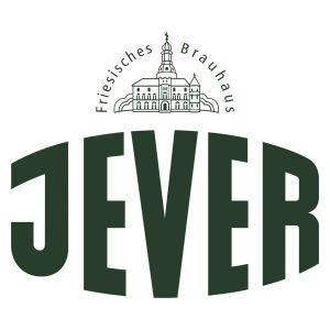 JEVER (OETKER GROUP)