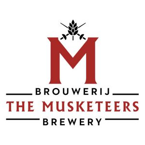 THE MUSKETEERS BROUWERIJ