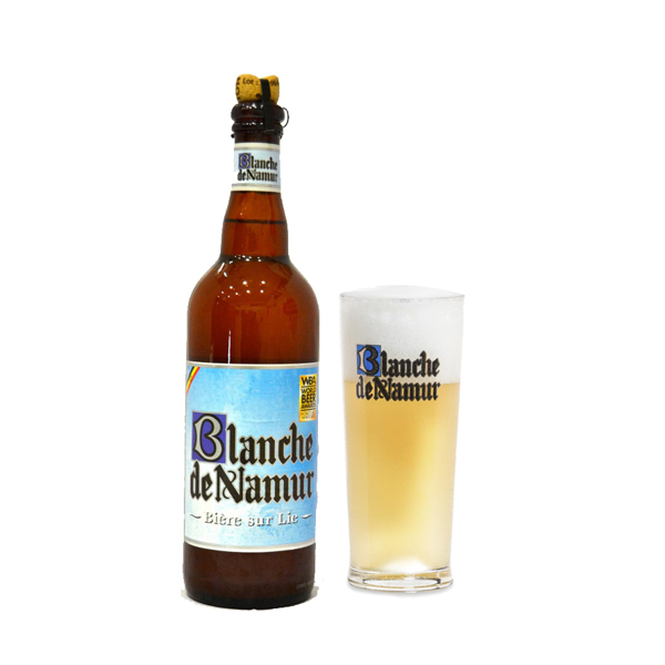 blanch-75cl