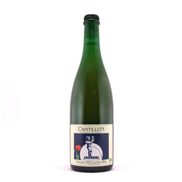 cantillon-75cl