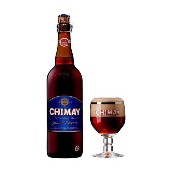 chimay-75cl