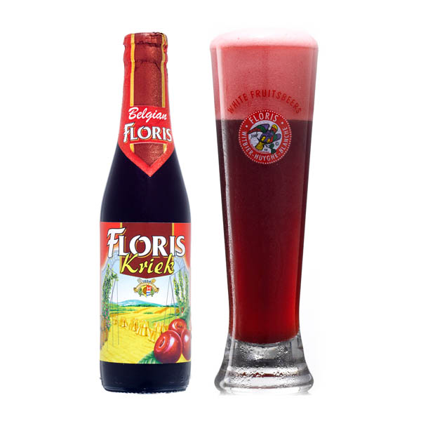 floris-kriek