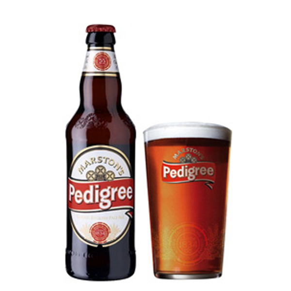 marstons-pedigree