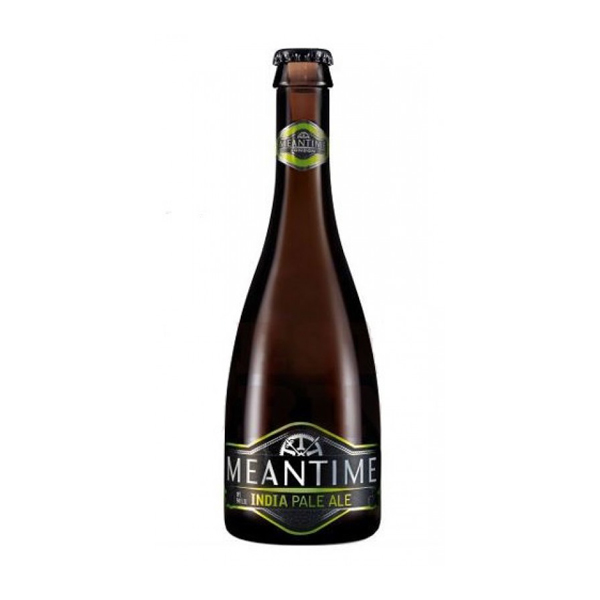 meantina-ipa-33cl
