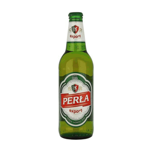 perla-export-50cl