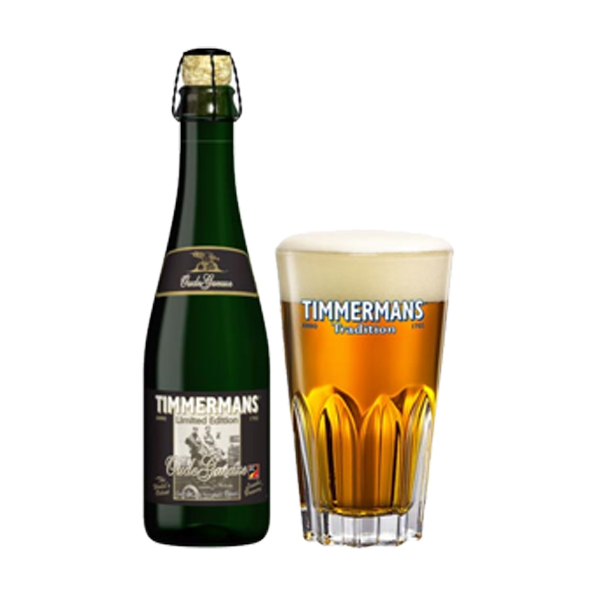 timmermans-oude-gueuzevaso