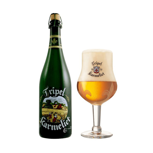 triple-karmeliet-75cl