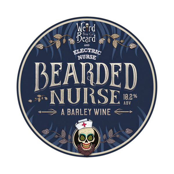 weird-beard-nurse