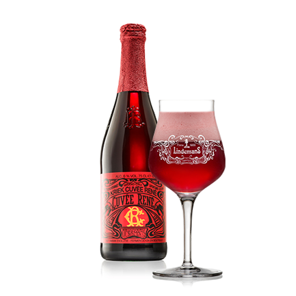 cuvee-rene-kriek-75cl