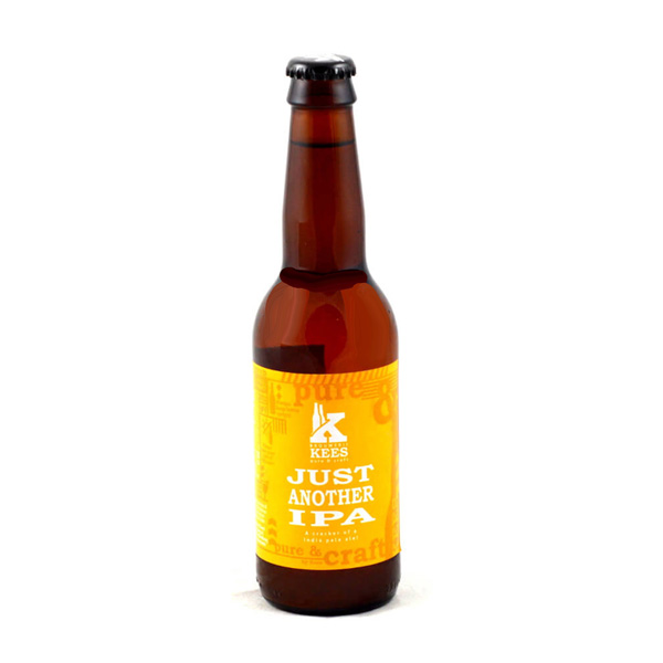 kees-another-ipa
