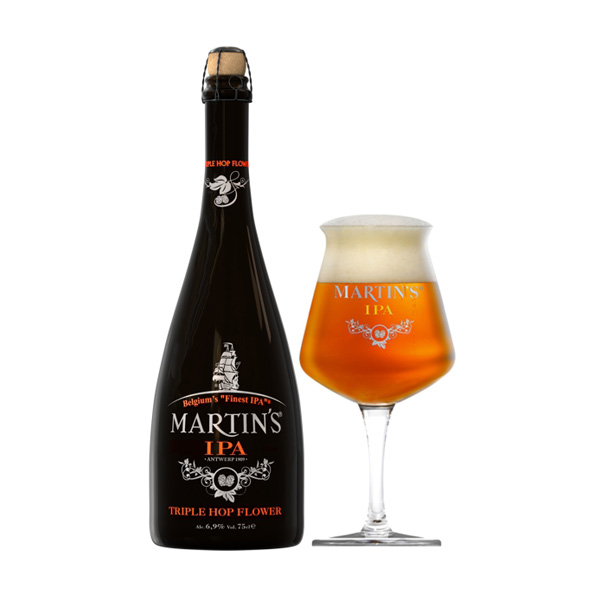 martins-ipa-75cl