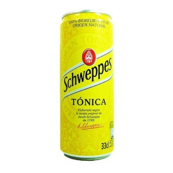 schweppes-tonica-lata-24x33cl1