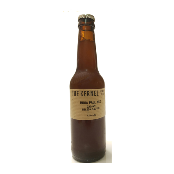 the-kernel-ipa-galaxy-nelson-sauvin