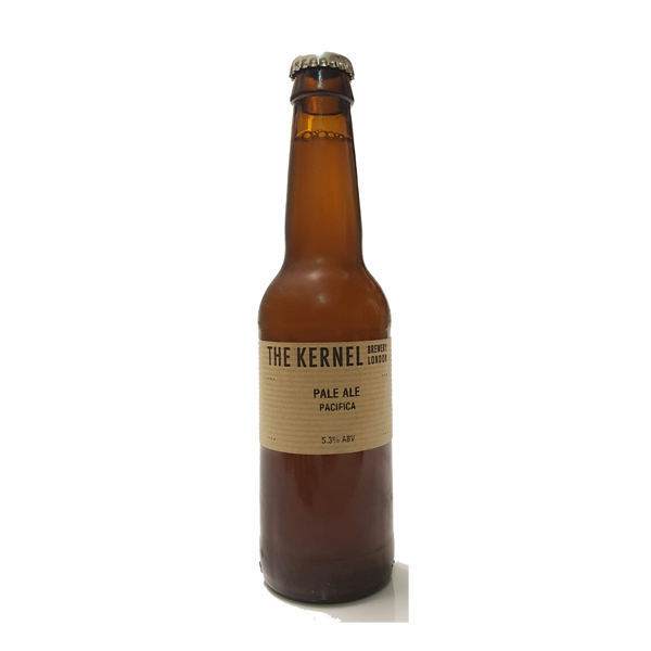 the-kernel-pale-ale-pacifica