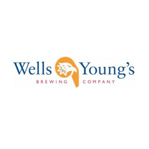 WELLS & YOUNG´S