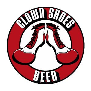 CLOWN SHOES BREWING COMPANY